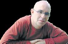 Bloc d'Albert Villaró