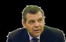 Obligada coherència econòmica i social