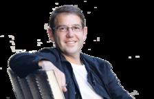 Bloc d'Iñaki Rubio