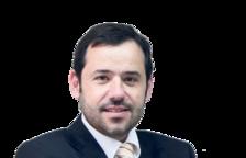 Daniel Cabedo, un exemple encisador