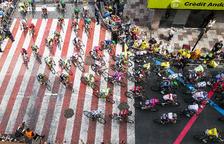 El Tour elogia les tres jornades d'èxit a Andorra
