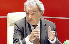 Torrentallé nega cap apropiació indeguda de diner públic