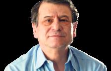 La 'reforma' del clípol