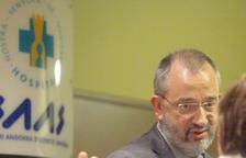 Un informe diu que les irregularitats al SAAS s'han de dur a la fiscalia