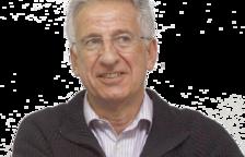 Ni macedònia, ni frontisme