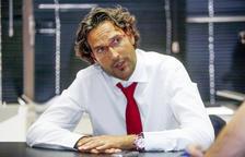 Martí ofereix a Marc Cornella ser ministre de Funció Pública