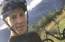 El pilot mundialista Kris Meeke s'afegeix a la nòmina de residents