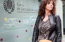 Detenen Gil i Torrentallé per malversació de capitals públics