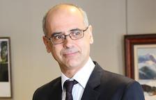 """Martí reclama una Andorra """"oberta, integrada i competitiva"""
