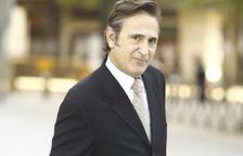 En llibertat Jorge Barrigón després de ser detingut per la relació amb el 'cas Pujol'