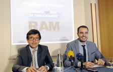 El Registre de la Morositat detecta 72.400 impagats per valor de 34 milions d'euros