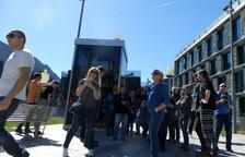 Andorra rep 3.000 turistes polonesos durant aquest hivern