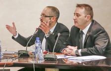 El PS impulsarà la regulació d'incompatibilitats a Encamp