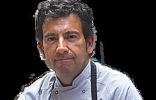 A Joan Berenguer