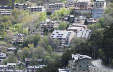 El plaç de registre dels habitatges d'ús turístic s'amplia fins al 31 de juliol