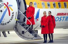 Air Europa i Air Nostrum s'interessen per volar a la Seu