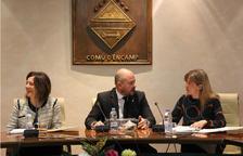 Torres celebra que el TC hagi desestimat el recurs contra els salaris comunals