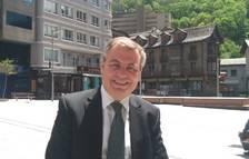 """""""Andorra és un dels petits països amb l'acord UE més avançat"""""""