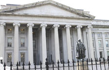 EUA rebutja el recurs dels Cierco contra la FinCEN