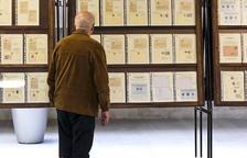 Una Andorra de postal