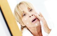 Fer front a la menopausa