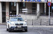 La policia busca un tercer lladre pels robatoris a xalets