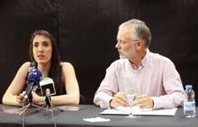 Andorra Lírica impulsa un cor operístic dirigit per Salvador