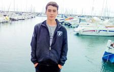 Trobat el noi de 15 anys que va fugir d'un centre de menors