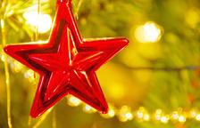 Tria el teu Nadal
