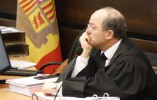 """La fiscalia acusa les defenses de manca de lleialtat i de """"jugar a la confusió"""""""