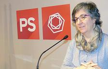 PS+I denuncia el procediment per triar el director de Capesa