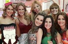 Vinculen el concurs de Miss Veneçuela amb prostitució i diners del 'cas BPA'
