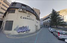 Roben uns 50.000 euros de l'empresa Cafè El Conseller