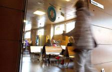 La Batllia investiga per què l'hospital no cobra pel triatge