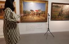 Panoràmica de l'art a Portugal