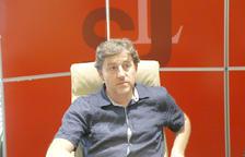 Denegada per desè cop la llibertat a Joan Besolí