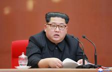 Corea del Nord suspèn els assajos nuclears de manera immediata