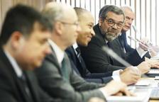 La CASS insta a retallar les pensions futures que superin el salari mínim