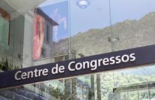 Tretzè Congrés de la Societat Catalana d'Anatomia Patològica