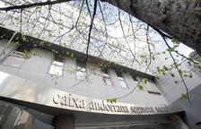 Tensió al consell de la CASS per la reforma de les pensions