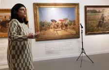 Panoràmica sobre l'art portuguès