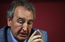 SDP no presentarà esmenes al projecte de reforma de la Funció Pública