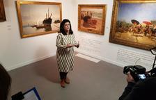 'Art a Portugal', últims dies