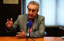 Jaume Bartumeu no descarta ser el cap de llista d'SDP a les generals
