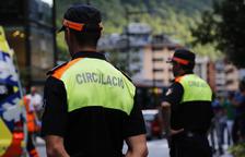 Marín insta el Consell General a canviar la Llei dels urbans