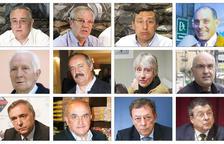 Grup d'opinió crític amb DA de càrrecs i ex-càrrecs polítics