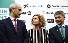 Complicitat espanyola en l'acord amb la UE