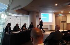 Caldea repartirà 15 euros per acció pel bon resultat econòmic del 2017