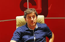 Lamela rebutja lliurar Besolí perquè sigui jutjat a Andorra