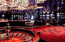 Queixes a França pel concurs per a la concessió del casino
